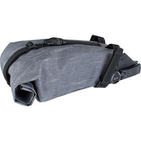 EVOC Seat Pack Boa S, grå